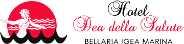 Hotel Dea della Salute Bellaria Igea Marina